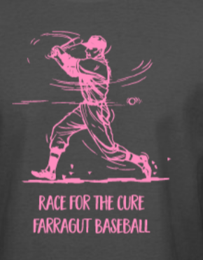 2017 Run for the Cure